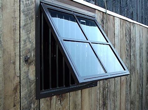 Barn Windows Video Search Engine At Search Com Barn Doors For Windows