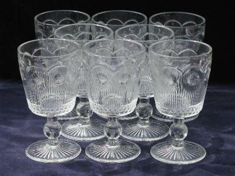 manhattan glasses barware manhattan glasses barware 28 images there are numerous