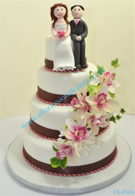 Bristol Cakes Bristol Wedding Cakes Bristol Wedding Cake Eggless Cake Wedding Cake Bristol