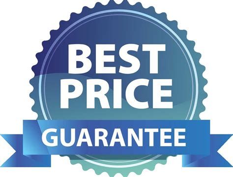 best price best price guarantee policy s suites de luxe lanzarote