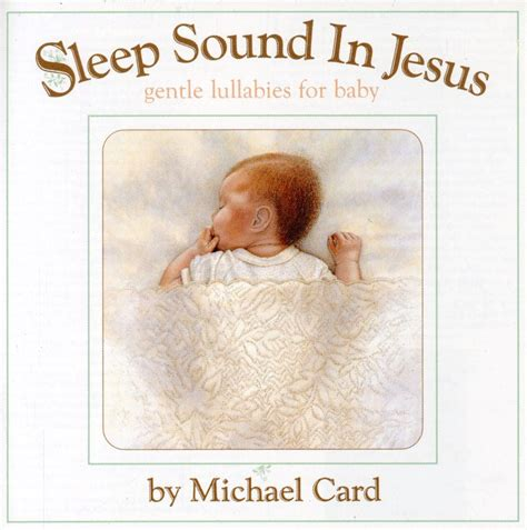 bed time music best bedtime music for kids