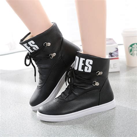 2015 new fashion brand casual shoes platform thick crust