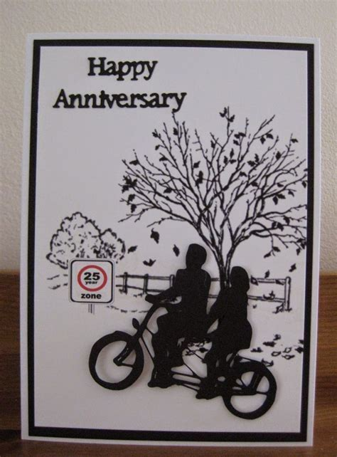 1000  images about Wedding and Anniversary cards on