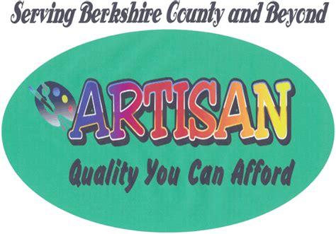 Artisan Plumbing And Heating by Plumbing Heating And Air Conditioning