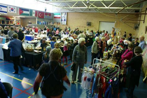 187 cottage school fair 2012