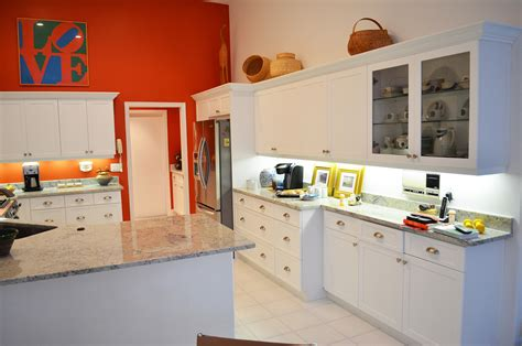 14 new refinishing kitchen cabinets home ideas home ideas images of cabinet refacing projects great home design