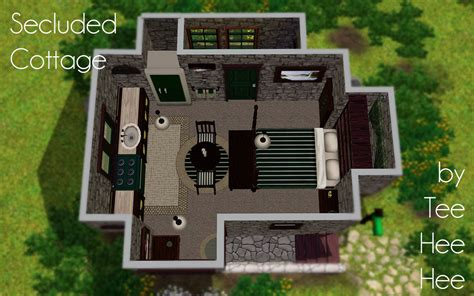 modern house floor plans sims 3 100 modern house floor plans sims 3 best 25 small