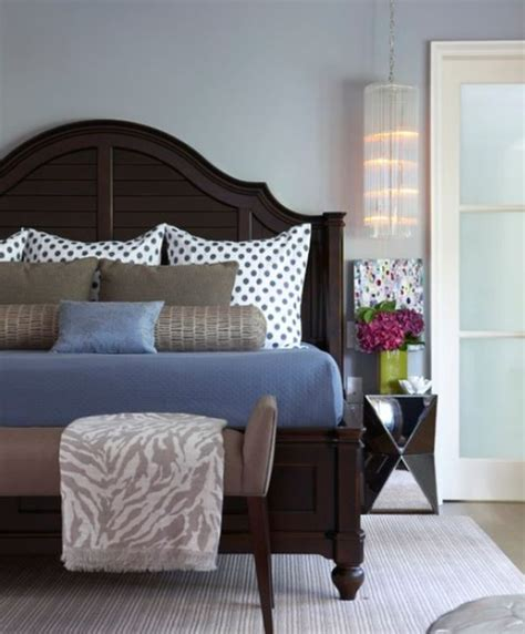 how to arrange pillows on king bed 95 best bed arranging pillows images on pinterest