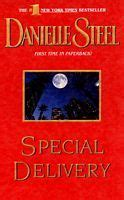 Novel The Klone And I By Danielle Steel 1000 images about danielle steel on danielle
