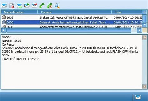 Paket Modem Flash Simpati driver modem telkomsel flash e288
