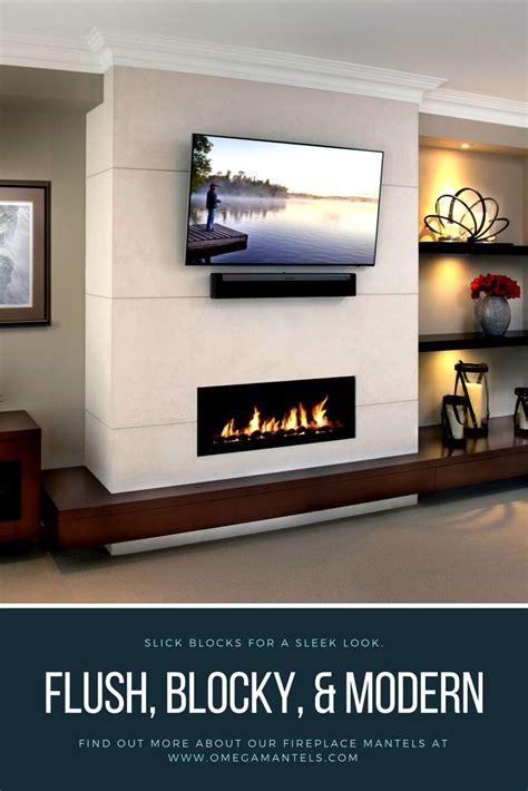 linear fireplace ideas  pinterest gas wall