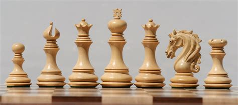 best chess set chessboards chess set icons chess stack exchange