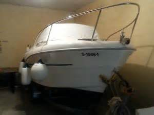 boat trailers for sale malta aquamar aquacab 460