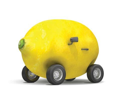 SAMotor: Lemon aid   RAA