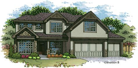 Rodrock Homes by Irving Ii Rodrock Homes