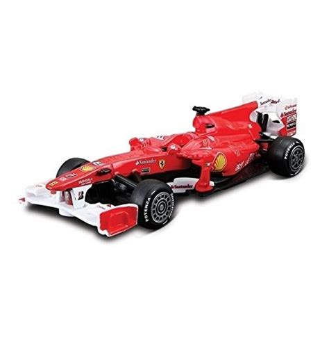 Diecast California Skala 1 32 bburago racing scuderia collection 1 32 diecast model for only c 20 32 at