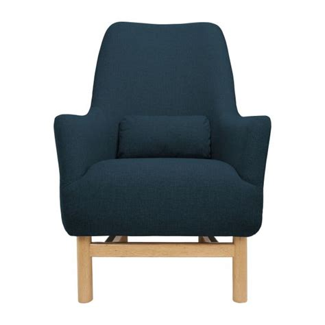 habitat armchairs volta fabric armchair habitat