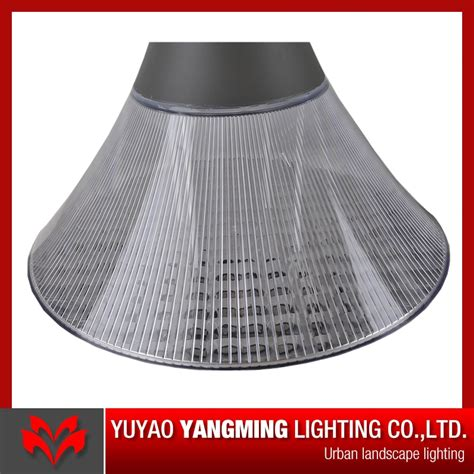 Low Cost Lighting Fixtures Led Garden Lighting Pole Top China Garden Light Manufacturer China Light Wholesales