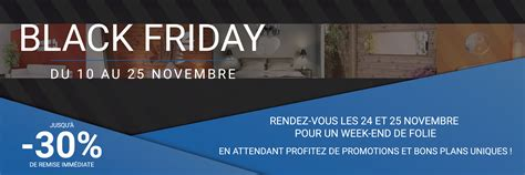 7 Plans For Tackling Black Friday by Des Miroirs D 233 Co Pour Le Black Friday Deco Et Design