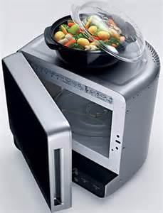 Combined Kitchen And Dining Room easy tips for buying the perfect small microwave ovens