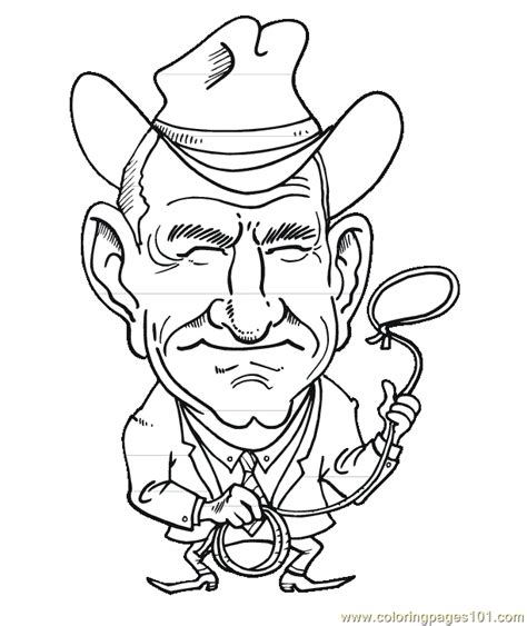 elderly coloring page coloring pages