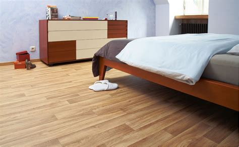 Pvc Boden Modern by Bodenbelag F 252 Rs Schlafzimmer Finden Mit Hornbach