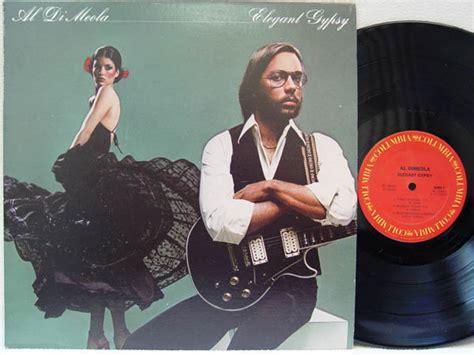 Lp Alpha Tosca meola al di cd vinyl maxi 33t 45t en vente sur groovecollector