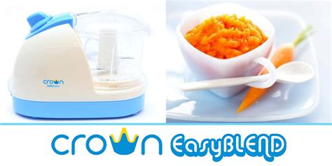 3pcs Baby Multifunction Food Container Wadah Makan Bayi Bpafree crown easy blend multi mini chopper bungaasi