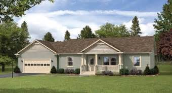 what is the cost of a modular home michigan modular homes 191 prices floor plans