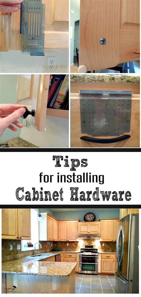 adding handles to kitchen cabinets how to add hardware to cabinets beautiful crafting and nice
