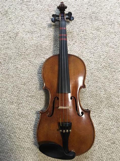 Stradivarius Sale antique stradivarius violin for sale classifieds
