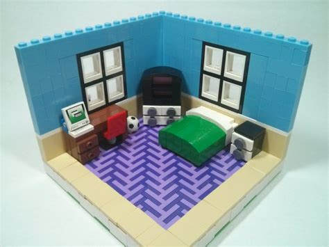 lego bedroom sets lego bedroom set lego furniture bedroom set with bed