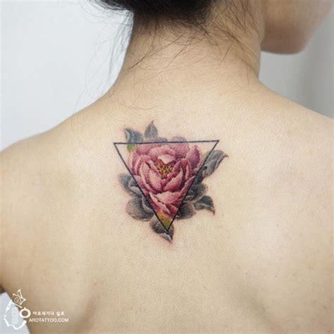 tattoo 3d em curitiba 25 melhores ideias sobre tatuagens de flores aquarela no