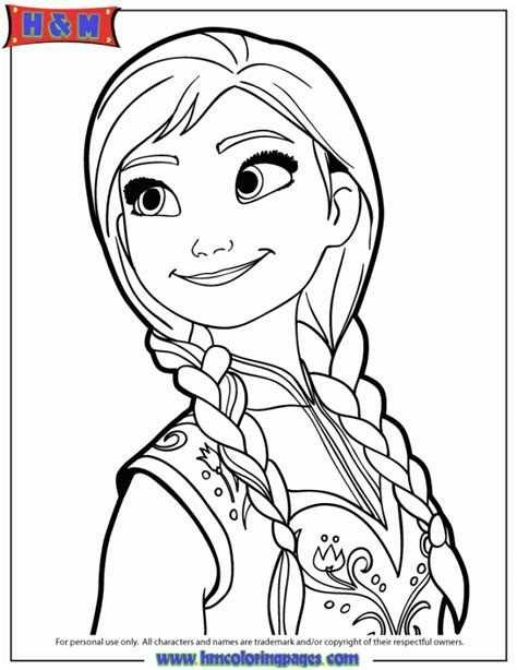 princess coloring pages frozen anna get this free science coloring pages t29m24