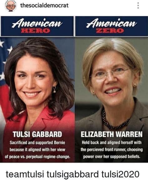 Elizabeth Warren Memes - funny elizabeth warren memes of 2017 on sizzle nevertheless