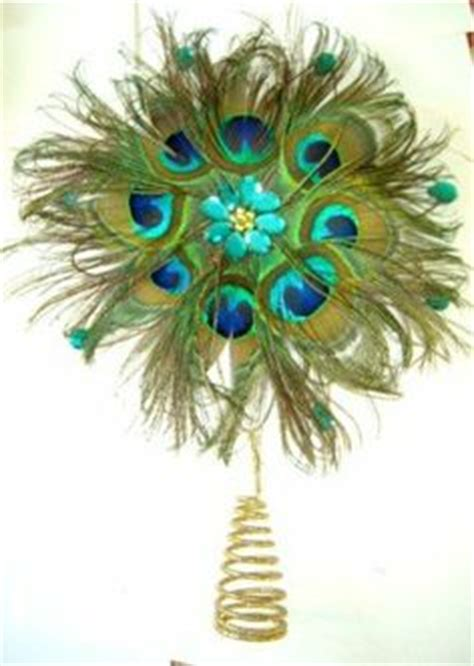 peacock feather christmas trees for sale decorating bi level homes interior design ways to decorate a tree
