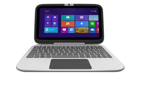 Tablet Intel intel s new 2 in 1 tablets could revolutionize classroom learning hardwarezone sg
