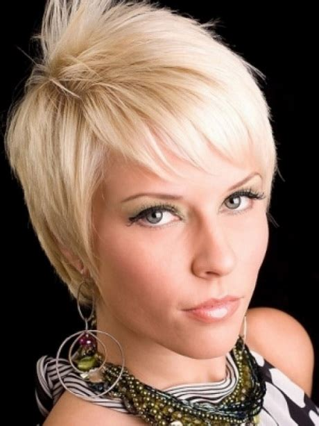 short hairstyles and haircuts 2016 most popular short hairstyles for 2016