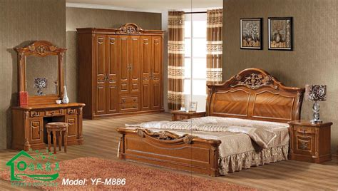 In Design Furniture Wooden Bed Design 187 Design And Ideas