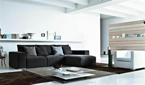 rivenditori divani mavi arreda rivenditori divani saba italia mavi arreda