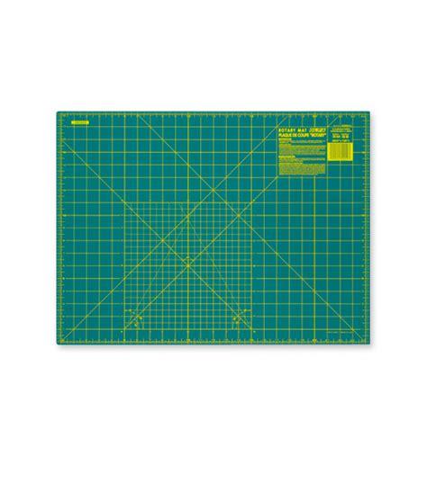 Olfa Mat Cutter by Cutting Mat Range Olfa Katipatch Patchwork Quilting