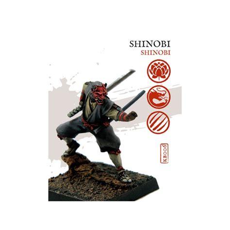 Home Design Game Rules 28mm ninja geisha and samurai