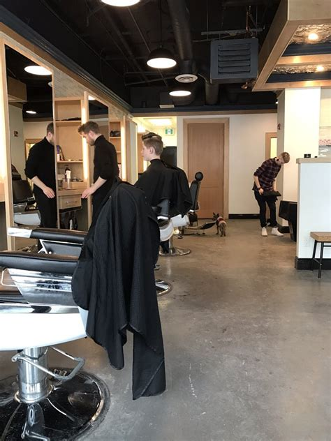 haircut calgary yelp social cut shave 34 billeder barbersaloner 325