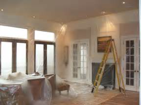 Interior Painting For Home How Should Interior House Painters In Los Angeles Handle