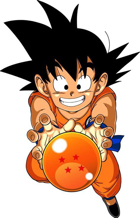 imagenes de goku jugando futbol stikers vinilo adhesivo dragon ball z goku 80 000
