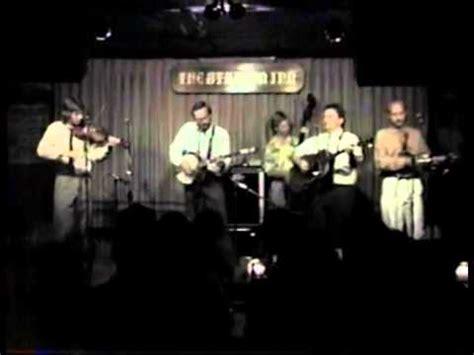 dog house nashville nashville bluegrass band dog house blues youtube