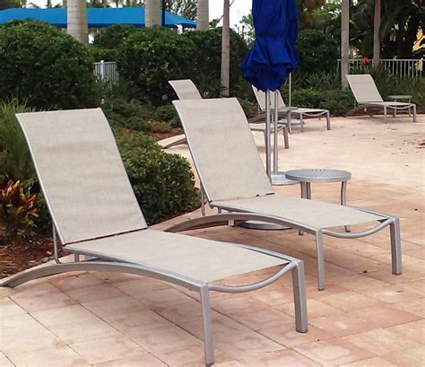 patio furniture repairs patio furniture repair sarasota free home design ideas
