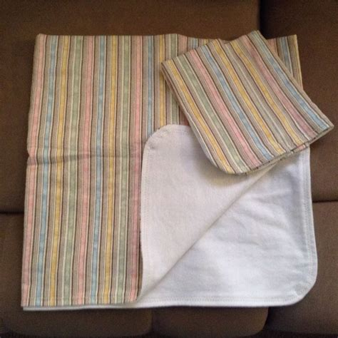 Handmade Burp Cloths For Sale - 1000 ideas about handmade baby items on