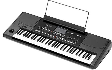 Keyboard Korg Pa 300 korg pa 300 thomann uk