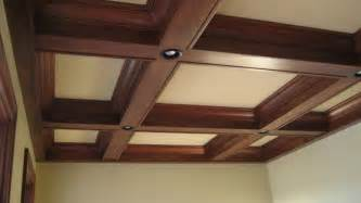 Ceiling Options Basement Basement Ceiling Options With Wood Design